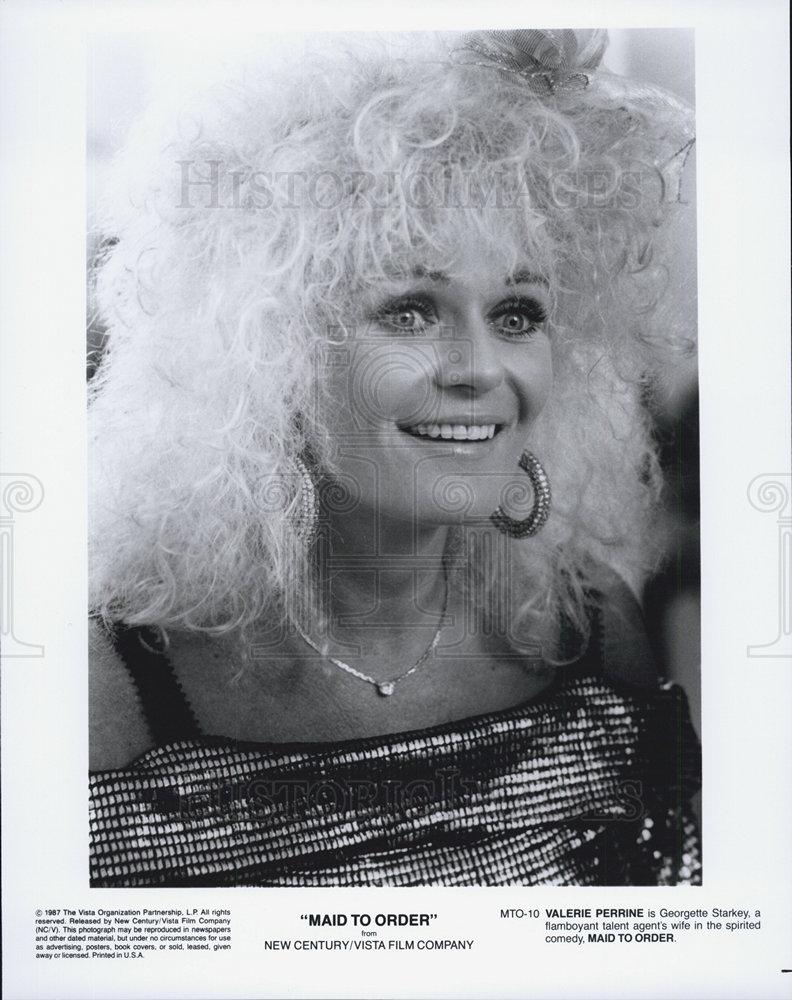 Celia Rodriguez (b. 1934),April Parker Jones Erotic nude Randy Graff,Susan Hogan