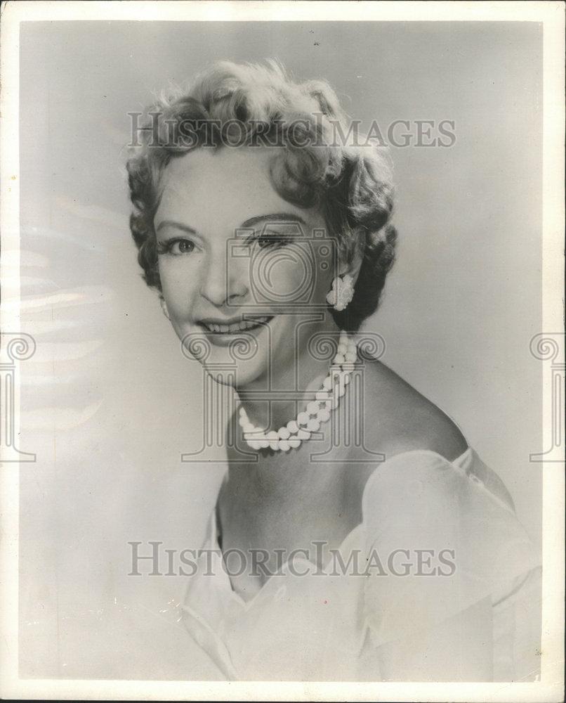 pics Dorothy Stickney