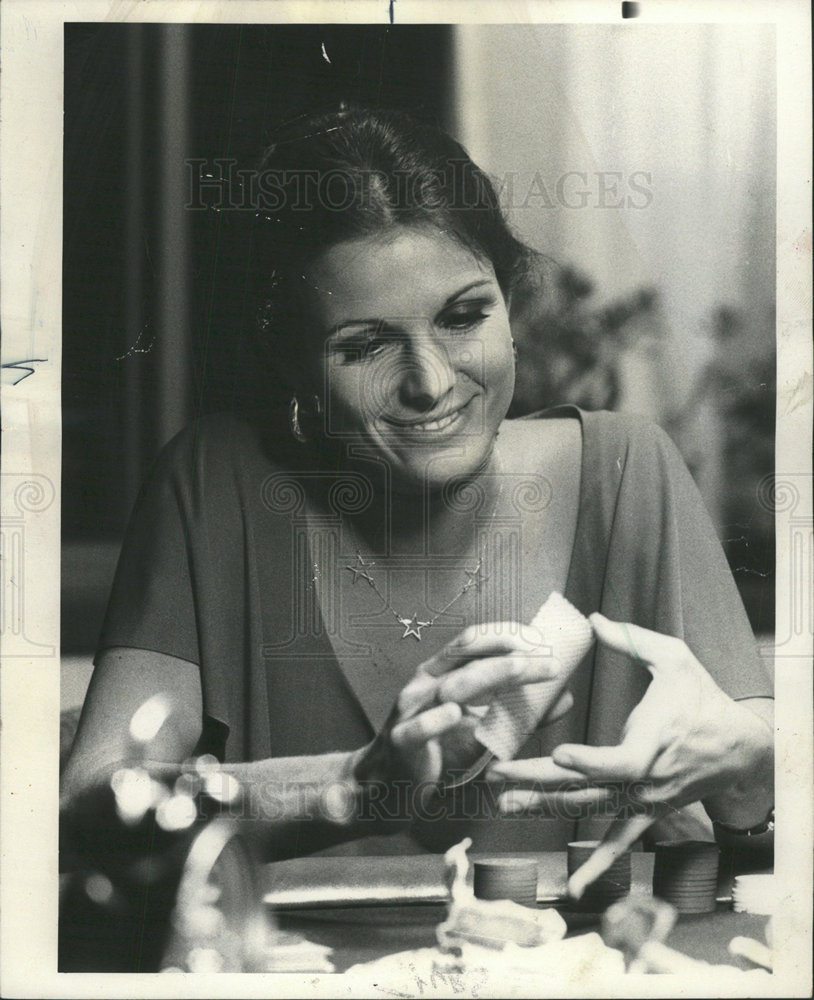 Olivia Colman (born 1974)