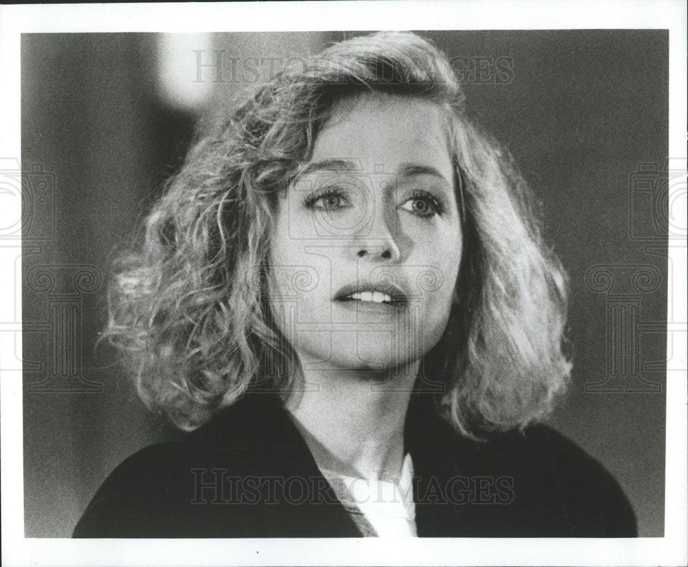 Ludovica Chiodo