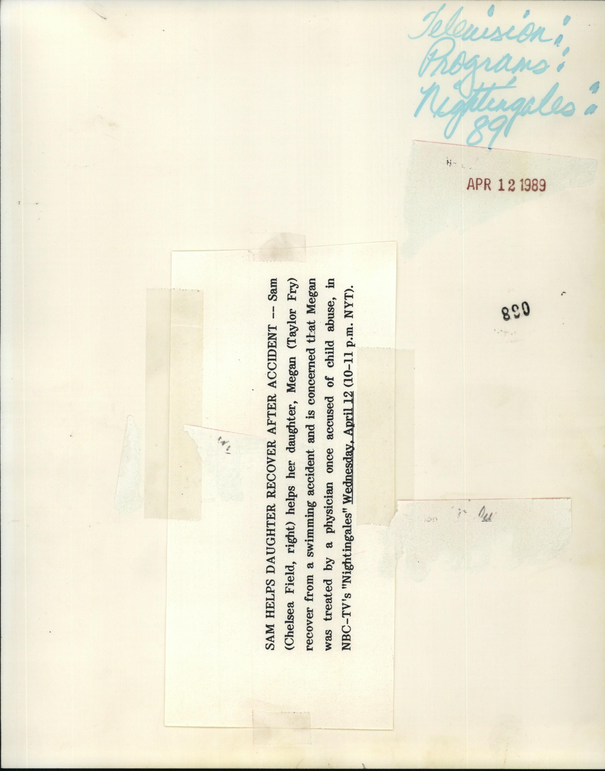 Bhreagh MacNeil,Noelle Freeman Porn tube Tetchie Agbayani (b. 1961),Robin Weisman