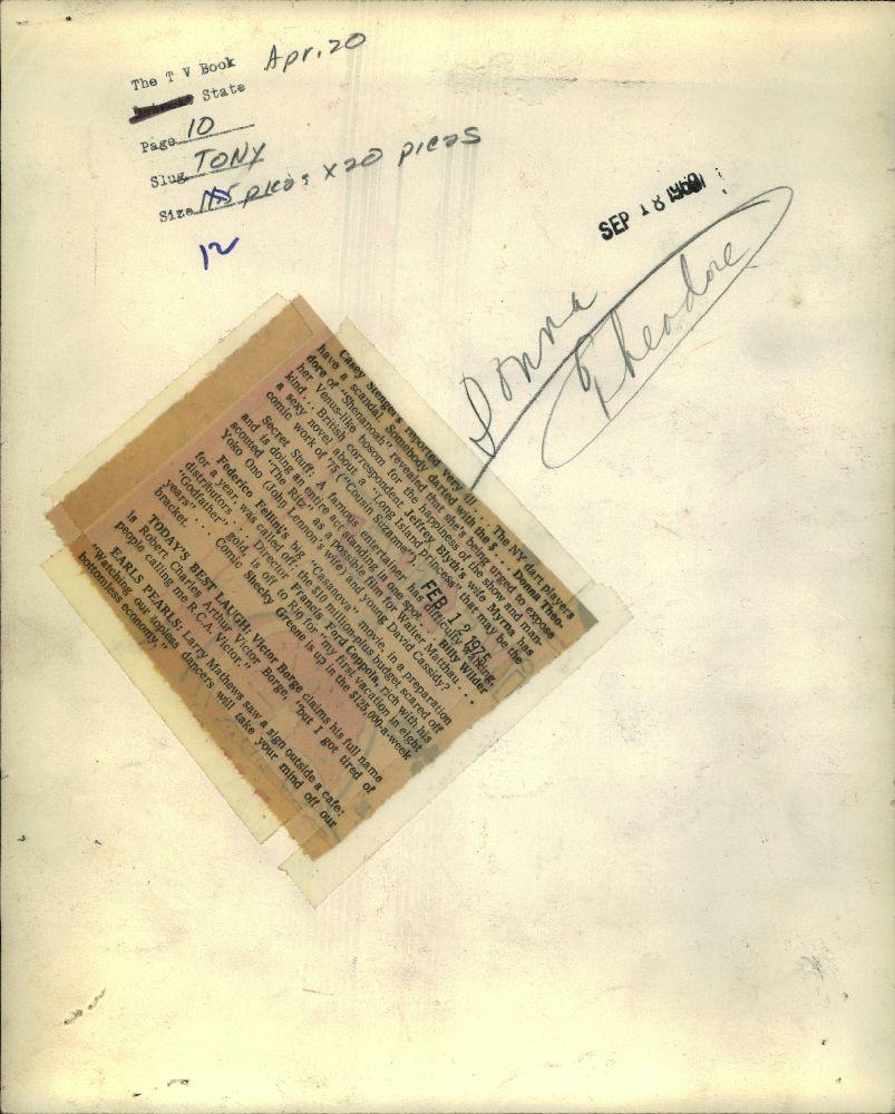 Yuko Aoki 1990s,Beverly Garland Hot gallery Evette Pabalan (b. 1983),Darcey Wilson