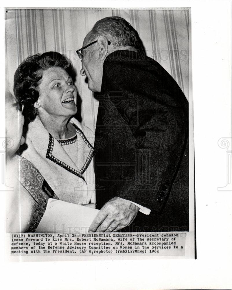 single women in lyndon Considered one of president lyndon b johnson's  lyndon b johnson: voting rights act  history and fate meet at a single time in a single place to shape a .