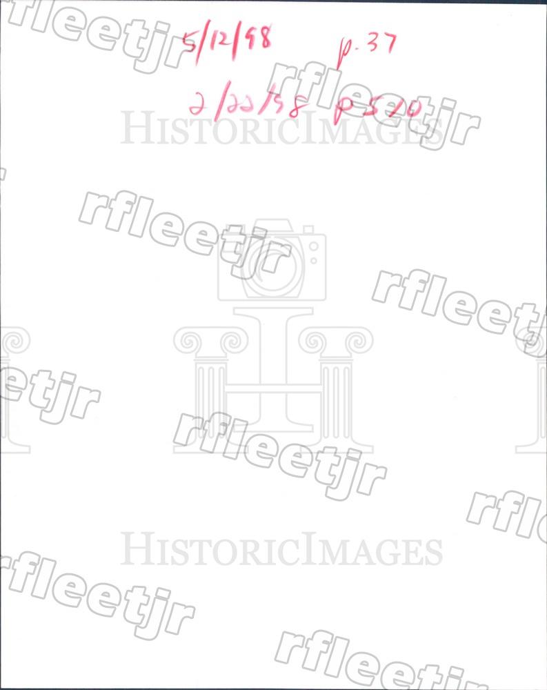 images Suresh Joachim